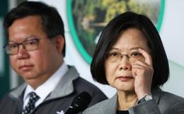 Chuyến thăm của Đại sứ Mỹ tại LHQ bị huỷ vào phút chót: Đài Loan phản ứng thế nào?