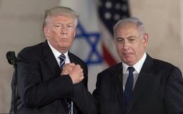 """Lãnh đạo nước ngoài đầu tiên công khai """"quay lưng"""" với ông Trump"""