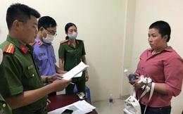 Công an Cà Mau tìm nạn nhân của Nguyễn Thị Bích Thủy