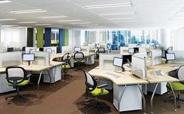 Khách thuê văn phòng có xu hướng cắt giảm chi phí, chuyển sang toà nhà có giá thuê thấp hơn