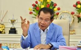 """Rộ tin Campuchia """"ghẻ lạnh"""" vắc-xin Covid-19 của Trung Quốc: Ông Hun Sen phản ứng gắt"""