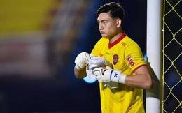 Muangthong United ra tối hậu thư, chờ Văn Lâm quay lại để… xin lỗi CLB