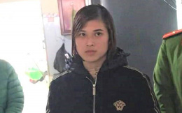 Hòa Bình: Cô gái lừa bán lan đột biến chiếm đoạt gần 5 tỷ đồng