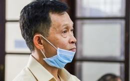 Cựu Giám đốc Sở Ngoại vụ Khánh Hoà làm giả công hàm gửi Tổng Lãnh sự quán Mỹ