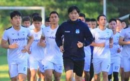 """Báo Hàn Quốc tin tưởng """"bản sao của HLV Park Hang-seo"""" có thể cùng Kiatisuk xưng bá V.League"""