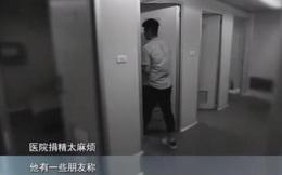 Đột nhập thị trường hiến tinh trùng ngầm 71 triệu/lần ở Trung Quốc: Nhân văn hay mại dâm trá hình?
