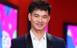 NS Xuân Bắc chính thức lên chức Giám đốc Nhà hát Kịch Việt Nam