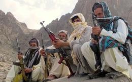Các phiến quân truy đuổi Trung Quốc ra khỏi Pakistan là ai?