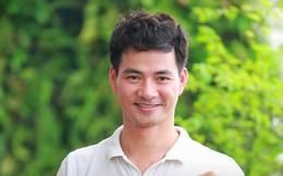 NSƯT Xuân Bắc nói gì khi được bổ nhiệm Giám đốc Nhà hát Kịch Việt Nam?