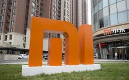 Mỹ đưa Xiaomi vào 'danh sách đen' các công ty dính líu tới quân đội Trung Quốc