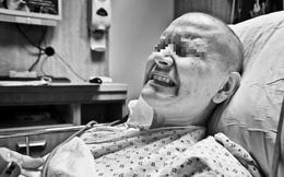"""1 vạn người/ngày bị ung thư """"gọi tên"""" ở Trung Quốc: 6 thói quen  hàng ngày áp dụng ngay"""