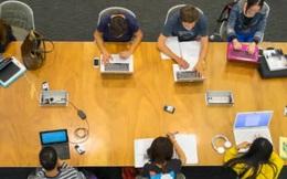 Bang Victoria (Australia) lên kế hoạch đón sinh viên quốc tế