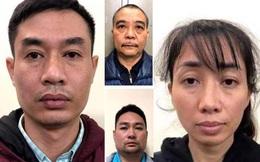 Lộ lý do người phụ nữ và con trai bị 'bắt cóc' đòi 1 tỷ đồng ở Hà Nội