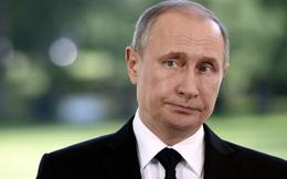 """Lá bài khôn ngoan khiến Nga luôn """"trên cơ"""" các """"tay chơi"""" ở Syria"""