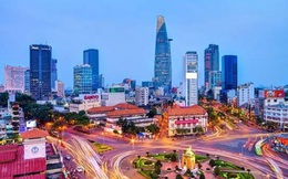 Kinh tế Việt Nam sẽ phải trả giá đắt nếu ngủ quên trên chiến thắng