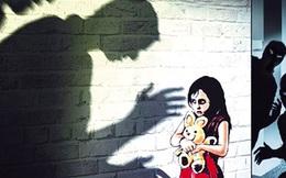 Thanh niên bị bắt sau 7 năm có con với người yêu 'nhí'
