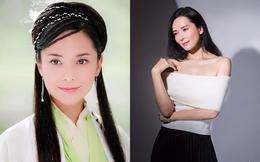 """Hoa hậu Hong Kong mất sự nghiệp vì tai tiếng """"giật chồng"""", bỏ thai ra sao ở tuổi U50?"""