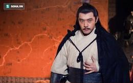 """Số phận thê thảm của hậu duệ Chu Du thời Tam Quốc hé lộ """"thuyết âm mưu"""" đáng sợ liên quan đến Tôn Quyền"""