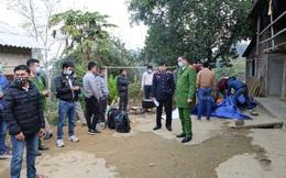 Kẻ gây ra thảm án khiến cha mẹ tử vong, em trai trọng thương ở Lai Châu chỉ ở nhà chơi game 2 năm qua