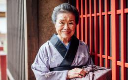 """Hành trình theo đuổi triết lý """"ikigai"""" - Bí quyết sống lâu và hạnh phúc của người Nhật tồn tại hàng nghìn năm nhưng giờ mới được thế giới chú ý"""