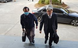 Xét xử cựu Bộ trưởng Công thương và đồng phạm: Một số người vẫn vắng mặt không có lý do, tiếp tục hoãn tòa
