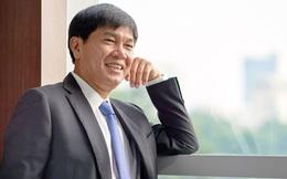 'Vua thép' Trần Đình Long: 'Trở thành tỷ phú đôla không làm thay đổi cách tôi sống'