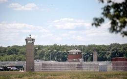 Trước lễ nhậm chức của ông Biden, các nhà tù liên bang Mỹ bị tạm phong tỏa