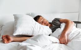 """Nguồn gốc của thuyết """"ngủ 8 giờ"""" từ công thức 888: Bí mật về chu kỳ ngủ giúp bạn ngủ đúng"""