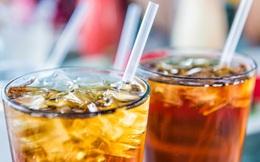 Loại đồ uống chuyên gia dinh dưỡng không bao giờ đụng tới: Tưởng không hại mà hại không tưởng