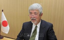 Việt Nam tiếp tục được đánh giá cao trong phát triển kinh tế và chống dịch COVID-19