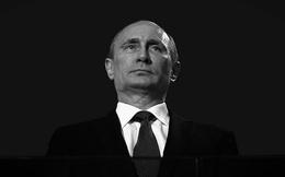 """Được nể phục bởi """"sức mạnh hồi sinh"""", Nga vẫn chỉ là """"kẻ yếu""""?"""