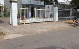 """Hai bảo vệ dân phố bị nhóm """"côn đồ"""" dùng cây ba chĩa tấn công gây thương tích trong đêm ở Sài Gòn"""