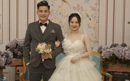 Chàng trai gây sốt vì màn thử kính cường lực éo le sắp kết hôn, nhan sắc cô dâu bỗng gây chú ý