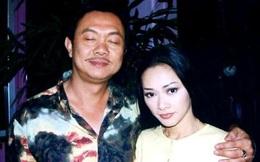 """Chuyện cố nghệ sĩ Chí Tài """"ăn cơm tháng"""" tại nhà Như Quỳnh và gọi bà chủ là """"bé Cẩu"""""""
