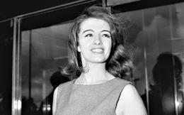 Vụ bê bối tình dục chính trị gia hàng đầu Anh và nữ điệp viên Liên Xô