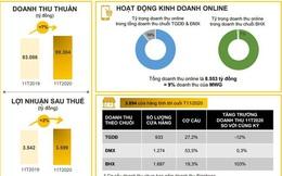 Tiền riêng hơn 7.500 tỷ, đại gia Nam Định Nguyễn Đức Tài đặt mục tiêu tham vọng năm 2021