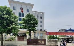Cục trưởng Hải quan Bắc Ninh lên tiếng việc để vợ kinh doanh trong lĩnh vực quản lý