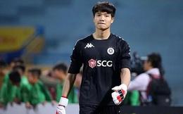 Phí Minh Long tái hiện sai lầm SEA Games, Hà Nội FC thua đau ở giây bù giờ cuối cùng