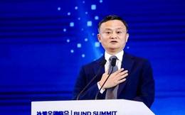 Tỷ phú Jack Ma xuất hiện sau 3 tháng bặt vô âm tín