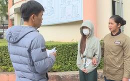 Nữ sinh viên năm nhất tàng trữ ma túy trong phòng trọ
