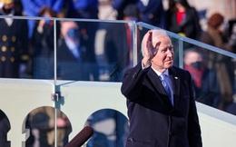 """Tổng thống Mỹ thứ 46 Joe Biden: """"Đừng nói với tôi rằng mọi thứ không thể thay đổi"""""""