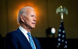 Vì sao TT Biden khen thư của ông Trump hào sảng nhưng lại không công bố nội dung?