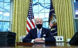"""Chính quyền Biden chỉ trích gắt Trung Quốc cấm vận quan chức thời Trump, """"vạch"""" ý đồ thực sự của Bắc Kinh"""