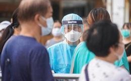 TS Phạm Hùng Vân: Virus SARS-CoV-2 biến đổi khôn lường, nhưng vẫn có một điều may mắn!