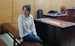 Người đàn bà cao tay đưa ông chủ doanh nghiệp vào tròng