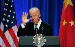 Trung Quốc sẽ là thách thức địa chính trị lớn nhất đối với chính quyền Biden năm 2021