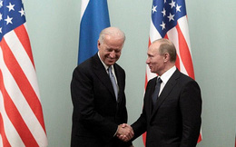 Hiệp ước hạt nhân Nga-Mỹ tối quan trọng sắp được cứu