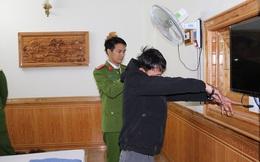 Thủ đoạn tinh vi của 2 gã thanh niên lắp camera trong nhà nghỉ để tống tiền nhiều đôi nam nữ