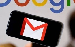 """Mách nhỏ tuyệt chiêu lấy lại mật khẩu Gmail trong một """"nốt nhạc"""""""