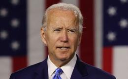 """TT Biden giao nhiệm vụ """"đặc biệt"""" gì cho tình báo Mỹ?"""
